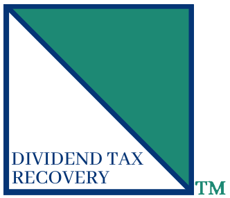Dividend Tax Recovery Corp